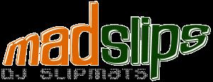 Madslips :: DJ slipmats